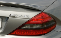News_SL 65 AMG BlackSeries